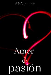 Amor y pasión de Annie Lee