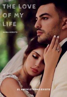"Libro. ""The Love Of My Life"" Leer online"