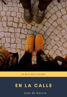 "Libro. ""En la calle (2o Serie Lavalle)"" Leer online"