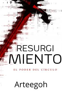 """Libro. """"Resurgimiento."""" Leer online"""