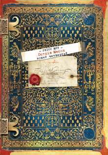 "Книга. ""Острів Масок"" читати онлайн"