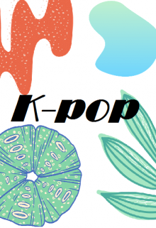 """Libro. """"Kpop"""" Leer online"""