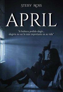 "Libro. ""April ©"" Leer online"