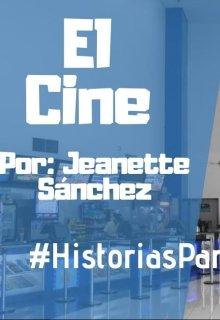 """Libro. """"El Cine """" Leer online"""