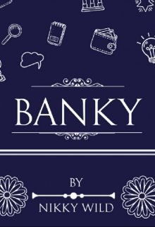 "Book. ""Banky"" read online"