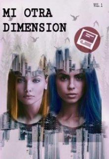 """Libro. """"Mi Otra Dimension ( sin editar )"""" Leer online"""