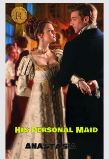 "Book. ""His Personal Maid "" read online"
