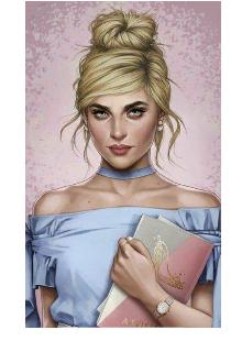"""Libro. """"La princesa lectora"""" Leer online"""