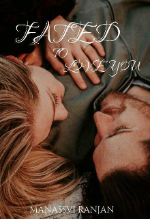 """Book. """"Fated to love you"""" read online"""