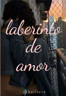 """Libro. """"Laberinto de amor"""" Leer online"""