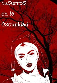 """Libro. """"Susurros en la Oscuridad"""" Leer online"""