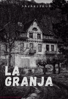 "Libro. ""La Granja "" Leer online"
