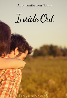 "Book. ""Inside & Out"" read online"