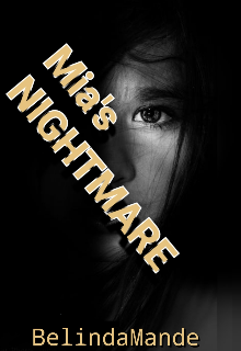 "Book. ""Mia's Nightmare"" read online"