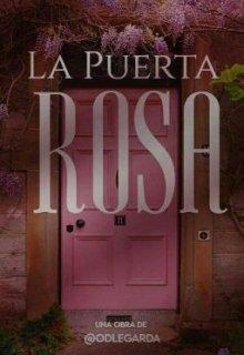 "Libro. ""La puerta rosa"" Leer online"