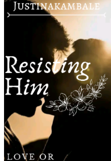 "Book. ""Resisting him"" read online"