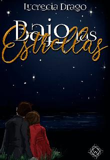 """Libro. """"Bajo las estrellas """" Leer online"""