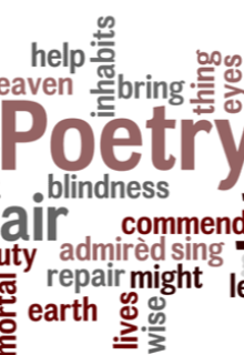 """Book. """"Poetry of Will"""" read online"""