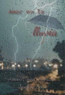 "Libro. ""●~amor en la lluvia~●"" Leer online"