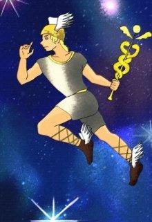 """Libro. """"Hermes, Mensajero Y Negociador"""" Leer online"""