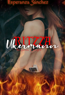 "Libro. ""Ritzza Ukermann "" Leer online"