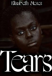 """Book. """"Tears"""" read online"""