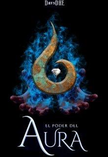 "Libro. ""El Poder Del Aura"" Leer online"