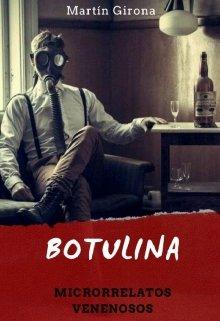 "Libro. ""Botulina. Microrrelatos venenosos"" Leer online"