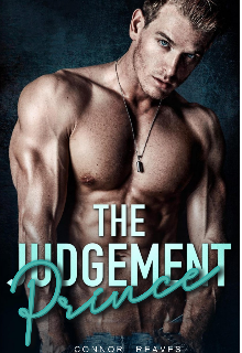 """Book. """"The judgement prince (book 1)"""" read online"""