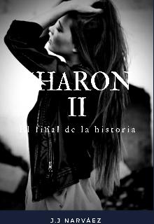 """Libro. """"Sharon 2"""" Leer online"""