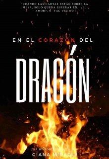 """Libro. """"En el corazón del dragón """" Leer online"""