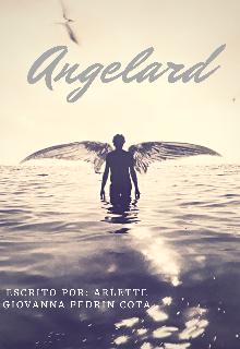 """Libro. """"Angelard"""" Leer online"""