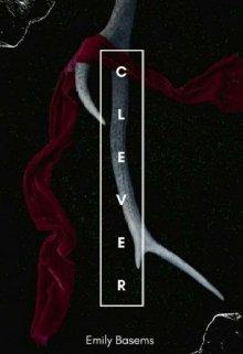 """Libro. """"Clever"""" Leer online"""
