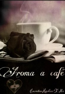"""Libro. """"aroma a cafe"""" Leer online"""