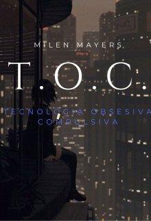 """Libro. """"Tecnología Obsesiva Compulsiva (libro completo)"""" Leer online"""