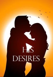"Book. ""his desires"" read online"
