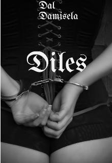 "Libro. ""Diles"" Leer online"