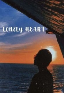 "Libro. ""Lonely heart [yoonmin] ᴼᵐᵉᵍᵃᵛᵉʳˢᵉ"" Leer online"