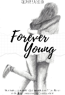 "Libro. ""Forever Young"" Leer online"
