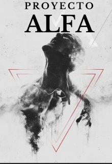 """Libro. """"Proyecto Alfa"""" Leer online"""