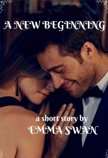 "Book. ""A New Beginning "" read online"