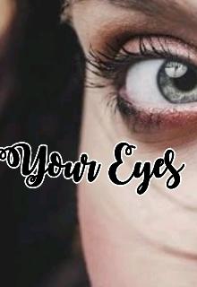 "Libro. ""Your eyes"" Leer online"