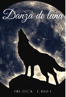 "Libro. ""Danza de luna"" Leer online"