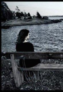 """Libro. """"El diario de una chica solitaria """" Leer online"""