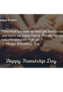 """Book. """"Friendship day"""" read online"""