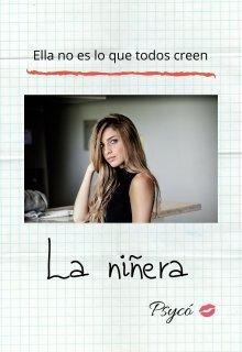 "Libro. ""La niñera "" Leer online"