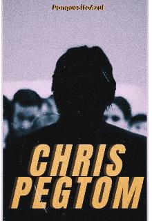 "Libro. ""Chris Pegtom "" Leer online"