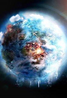 """Libro. """"El Nuevo Mundo: El Comienzo de una Nueva Era"""" Leer online"""