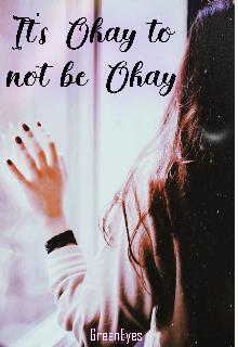 "Libro. ""It's Okay to not be Okay"" Leer online"