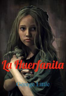 """Libro. """"La Huerfanita"""" Leer online"""